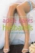 Husbands - PARKS, A.