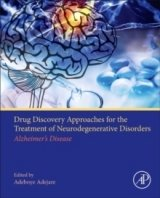 Drug Discovery Approaches for the Treatment of Neurodegenerative Disorders