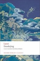 Daodejing (Oxford World´s Classics New Edition)