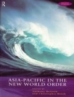 Asia-pacific in New World Order