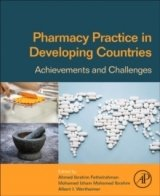 Pharmacy Practice in Developing Countries
