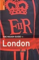 Rough Guide to London