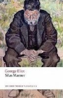 Silas Marner (Oxford World´s Classics New Edition) - ELIOT, G.