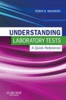 Understanding Laboratory Tests