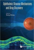Ophthalmic Disease Mechanisms and Drug Discovery - Zhang, K.