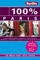 Berlitz 100% Paris