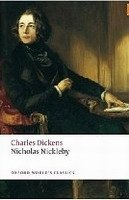Nicholas Nickleby (Oxford World´s Classics New Edition) - DICKENS, Ch.