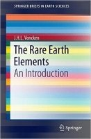 The Rare Earth Elements : An Introduction