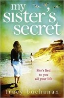 My Sister's Secret - Buchanan, T.