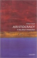 VSI Aristocracy