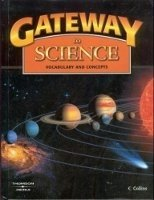 GATEWAY TO SCIENCE TEACHER´S EDITION