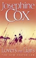 Lovers and Liars - COX, J.