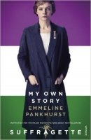 My Own Story (Suffragette)