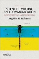 Scientific Writing and Communication 2nd Ed. - Hoffmann, A.