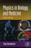 Physics in Biology and Medicine,4th Ed.
