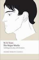 THE MAJOR WORKS (Oxford World´s Classics New Edition)