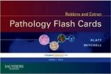 Robbins and Cotran Pathology Flashcards