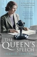 The Queen's Speech: An Intimate Portrait of the Queen in her Own Words