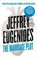 The Marriage Plot - Eugenides, J.
