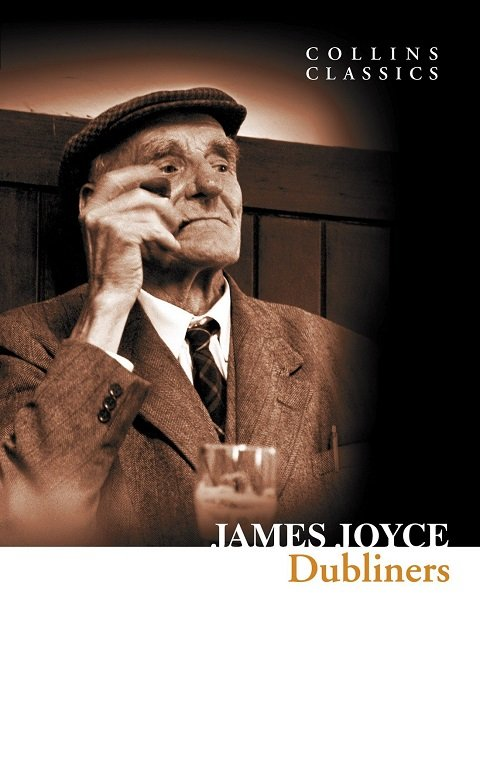 The Dubliners (Collins Classics)