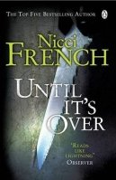 Until It´s Over - FRENCH, N.