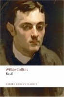 Basil (Oxford World´s Classics New Edition) - COLLINS, W.