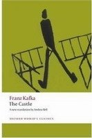 THE CASTLE (Oxford World´s Classics New Edition)