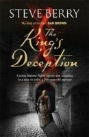 THE KING´S DECEPTION