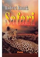 Safari - Robert Ruark