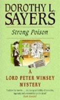 Strong Poison - SAYERS, D. L.