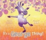 It´s a George Thing - Bedford, D.;Russell, J.