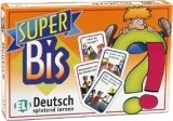 SUPERBIS GERMAN