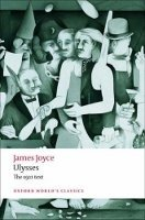 ULYSSES (Oxford World´s Classics New Edition)
