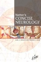 Netter´s Concise Neurology