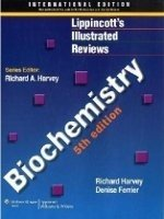 Lippincott´s Illustrated Reviews: Biochemistry