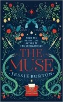The Muse HB
