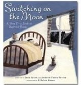 Switching on the Moon - KARAS, B. G.