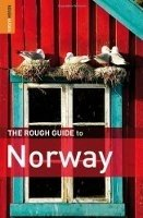 Rough Guide to Norway