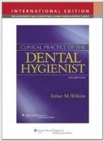 Clinical Practice of Dental Hygienist