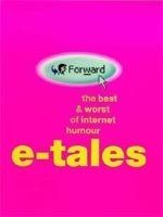 E-tales 1: Best of Internet Humour - MILSTEAD, D.