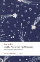 On the Nature of the Universe (Oxford World´s Classics New Edition)