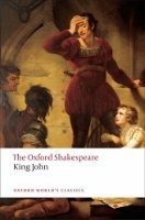 King John (Oxford World´s Classics New Edition) - SHAKESPEARE, W.