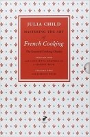Mastering the Art of French Cooking, 2Vols