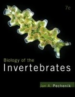Biology of the Invertebrates, 7th Ed.