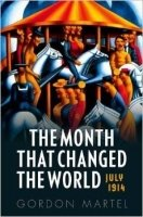 Month That Changed the World : July 1914