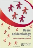 Basic Epidemiology 2nd Ed.