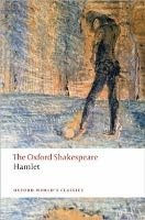Hamlet (Oxford World´s Classics New Edition) - SHAKESPEARE, W.