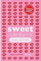 Sweet - BURCHILL, J.