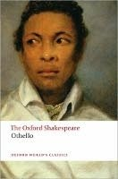 Othello: the Moor of Venice (Oxford World´s Classics New Edition) - SHAKESPEARE, W.