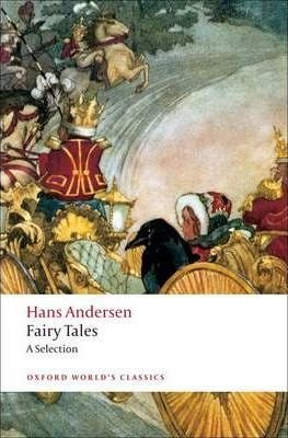 HANS ANDERSEN´S FAIRY TALES: A Selection